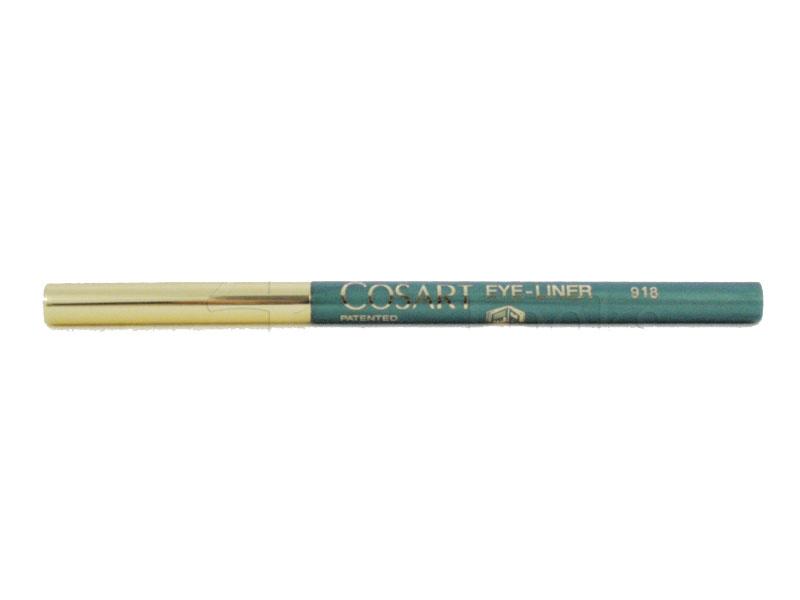 Cosart Eyeliner 31 Jade