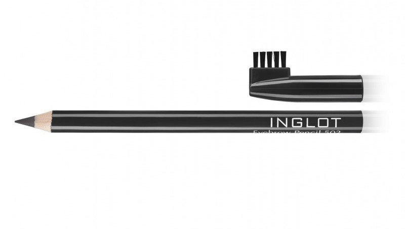 Ingot Eyebrow Pencil 502
